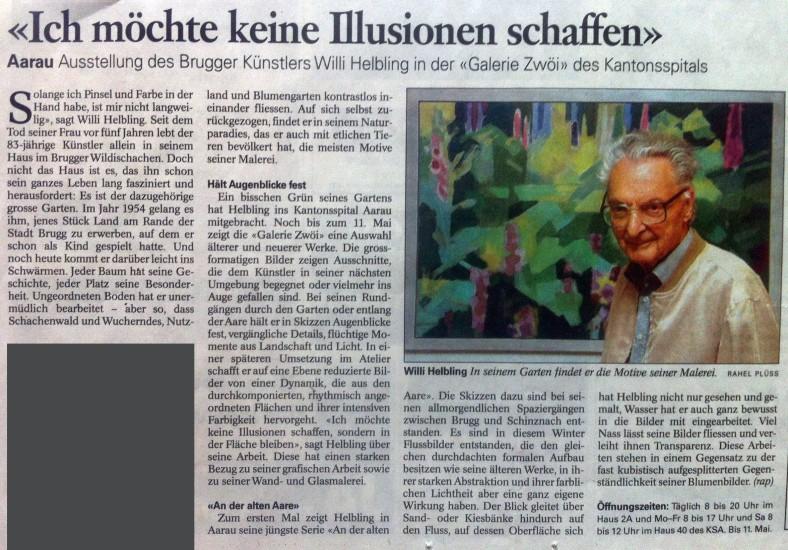 Willi_Helbling_AZ30.4.2003